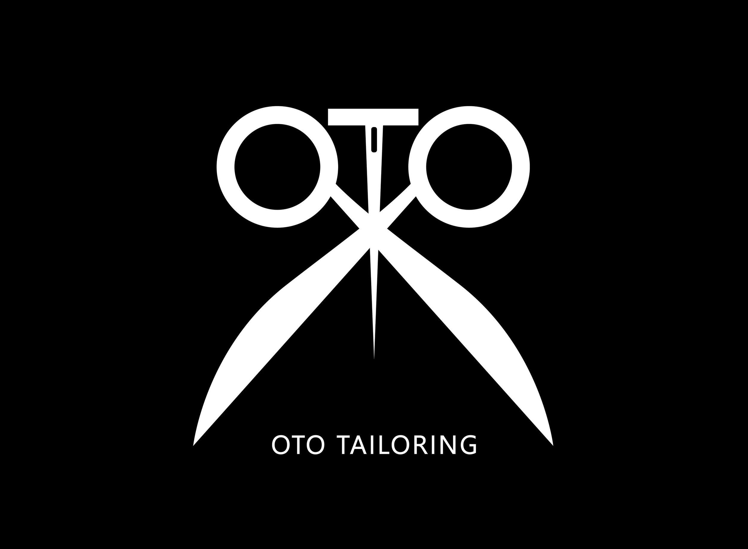 OTOTailoring_mu2.jpg