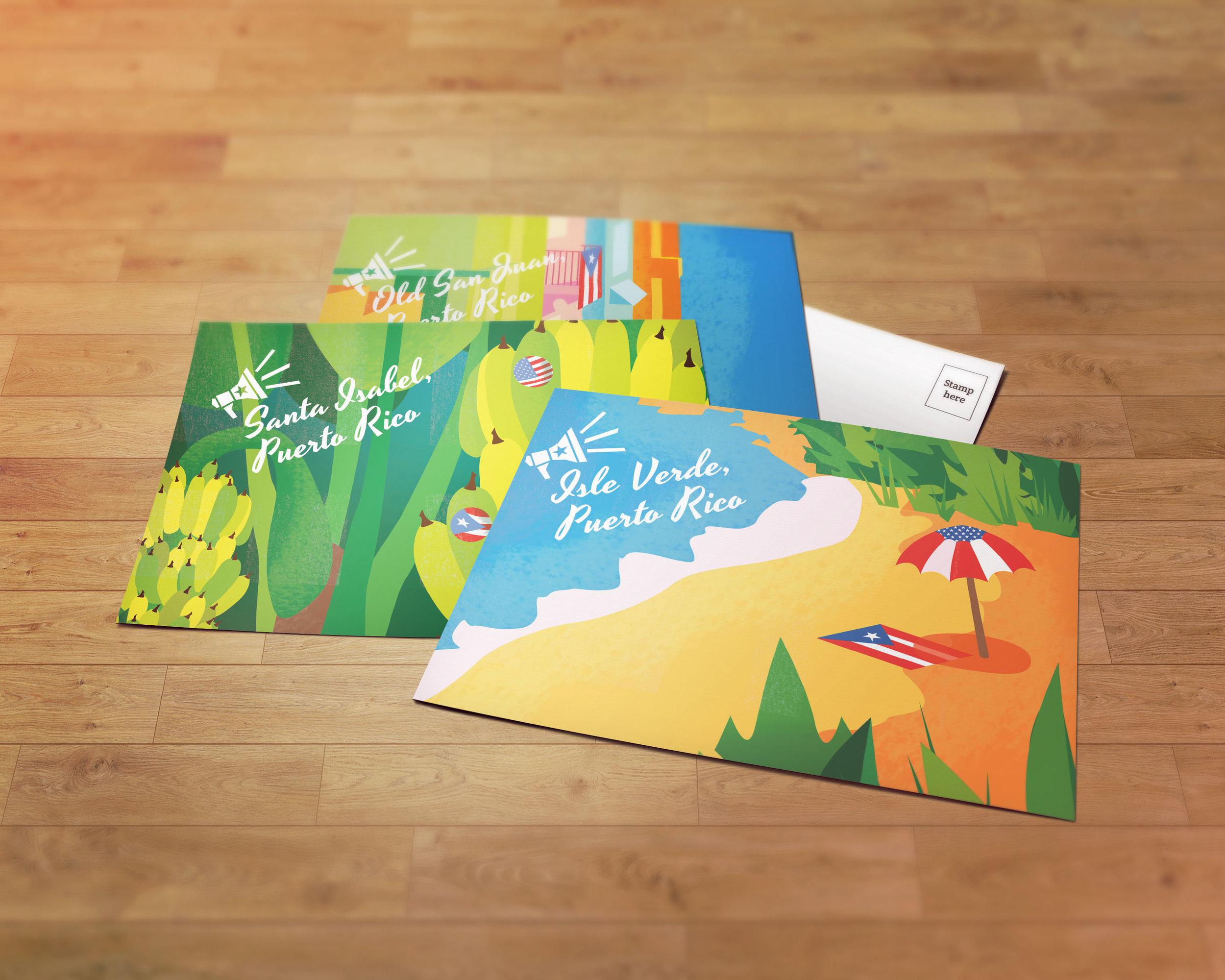 Postcards MU.jpg