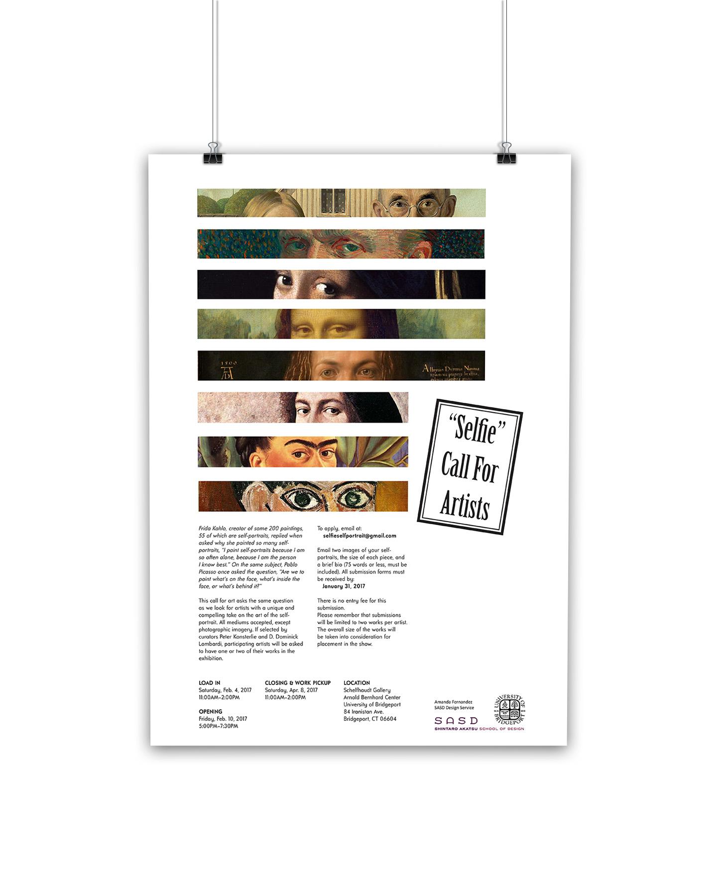 Gallery Poster MU 2.jpg