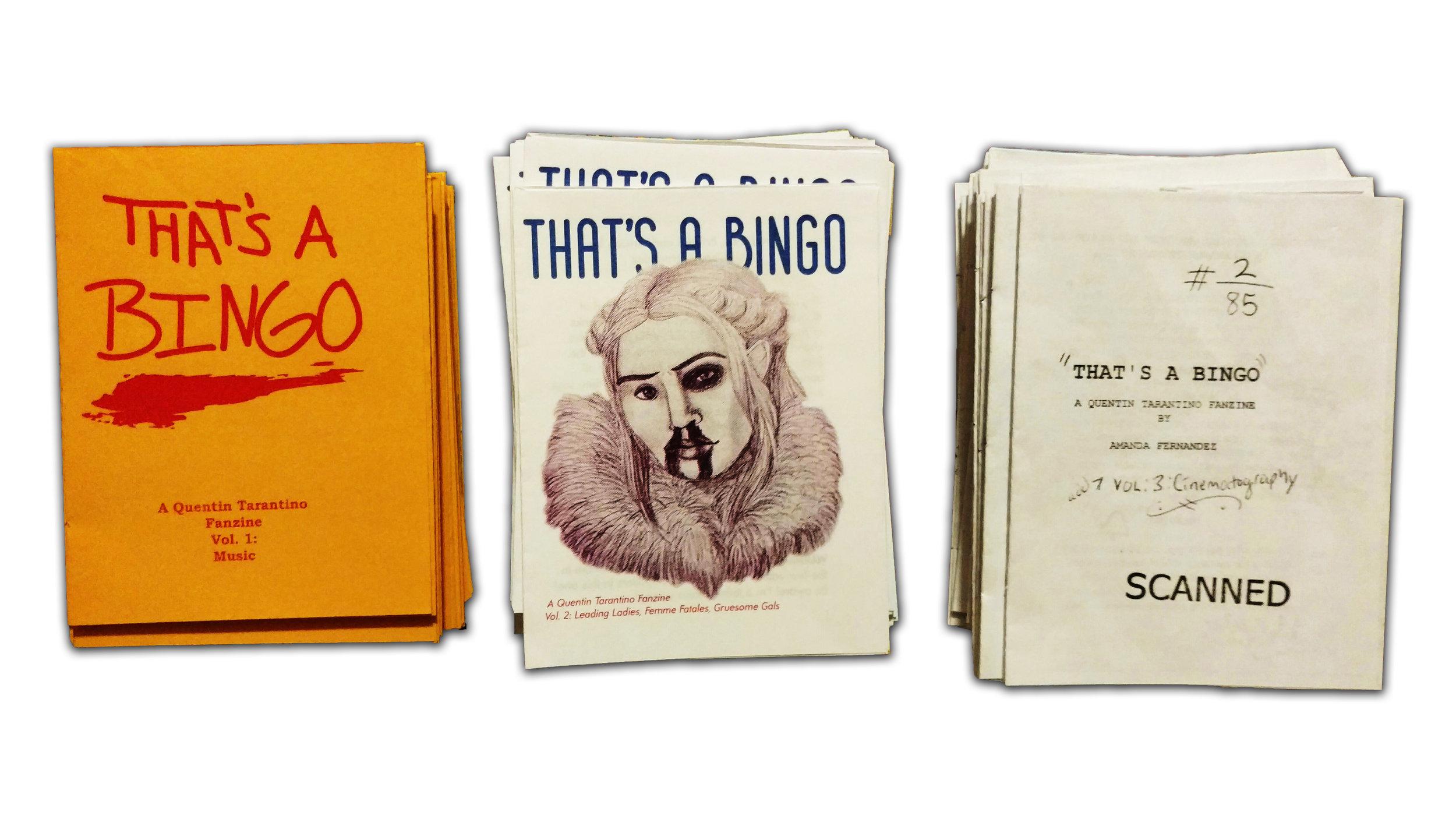 That_s A Bingo MU.jpg