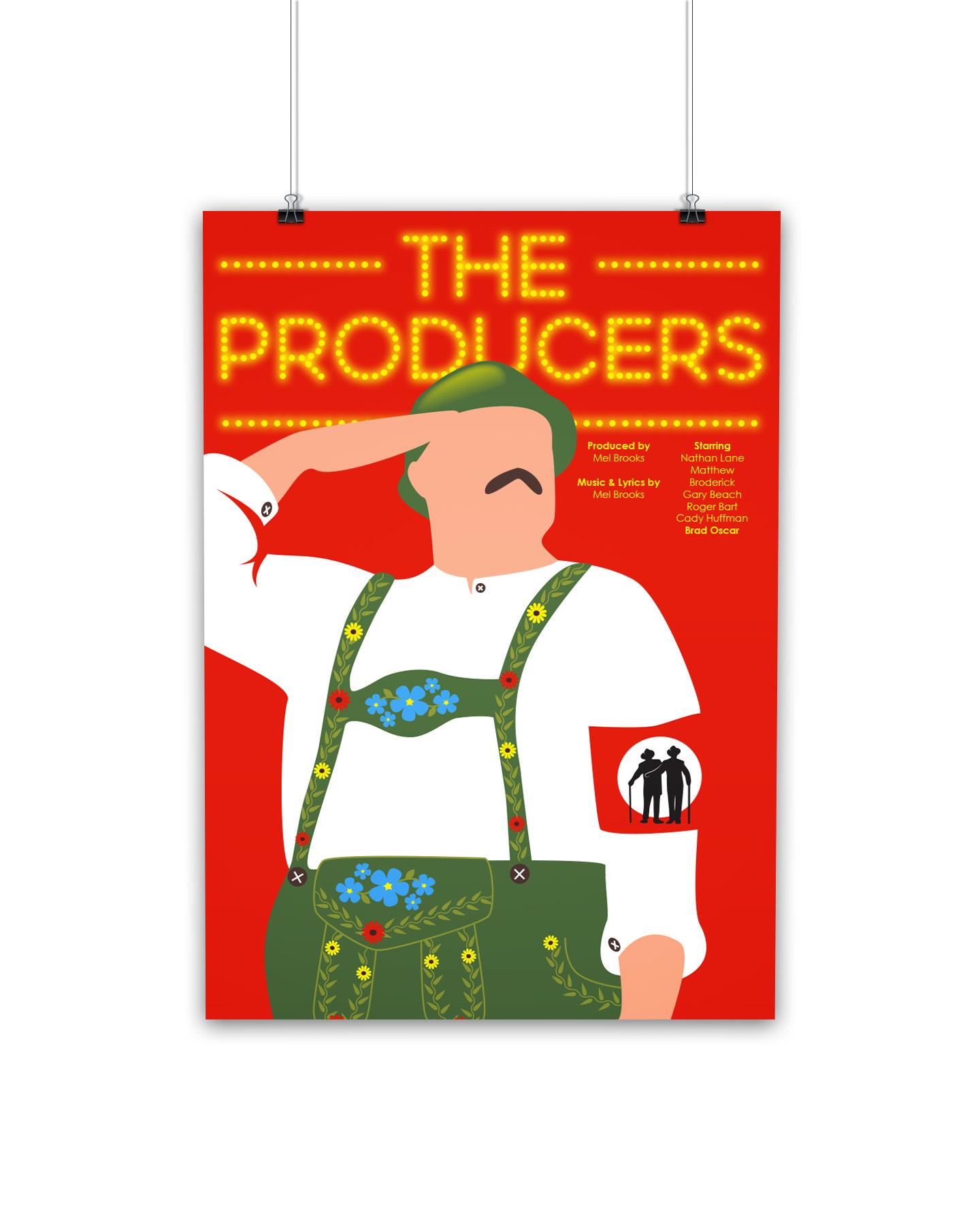 Producers MU 2.jpg