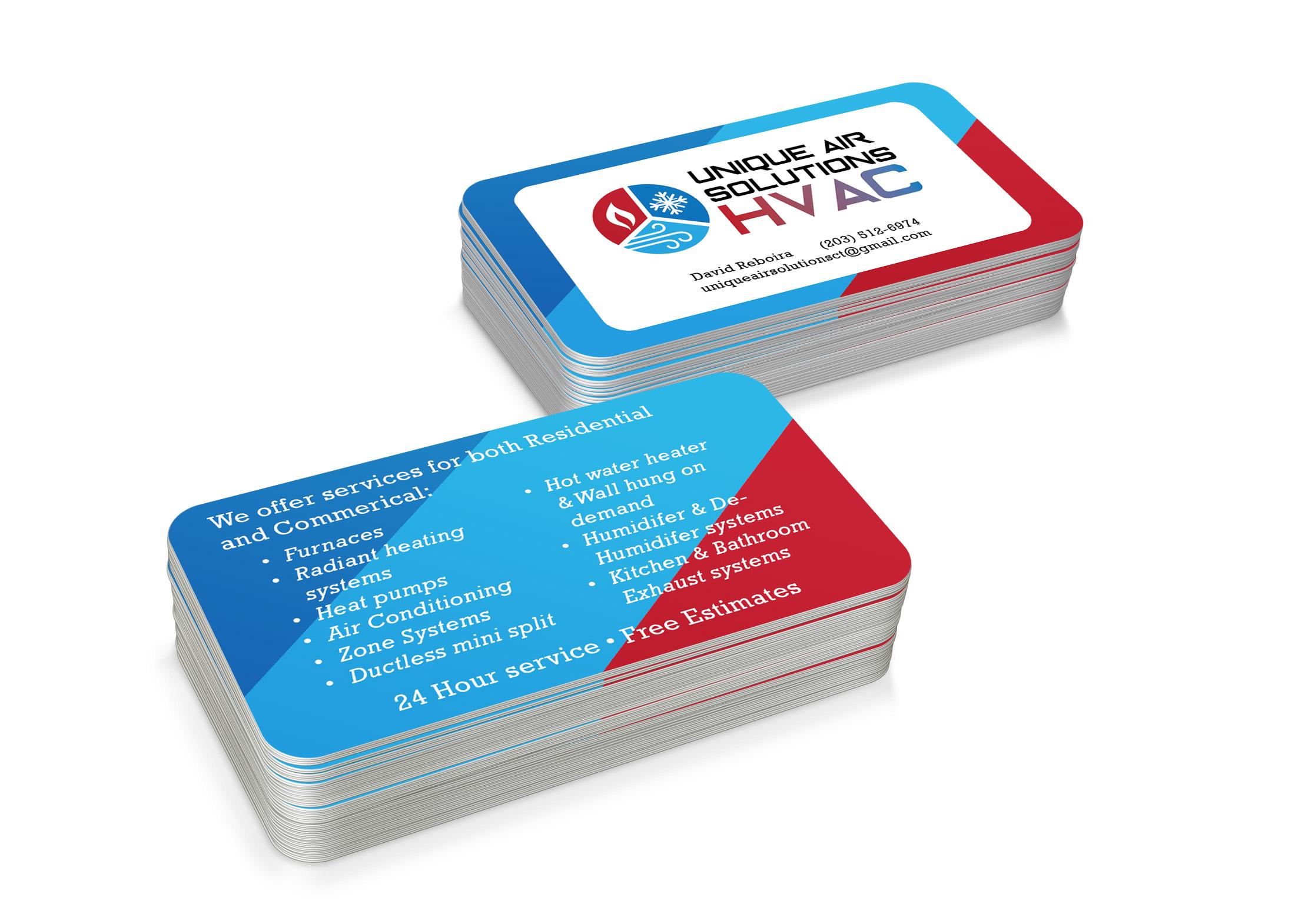UAS_Business Cards_MU.jpg