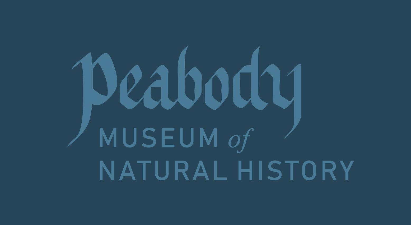 PeabodyMuseumLogo4-03.jpg