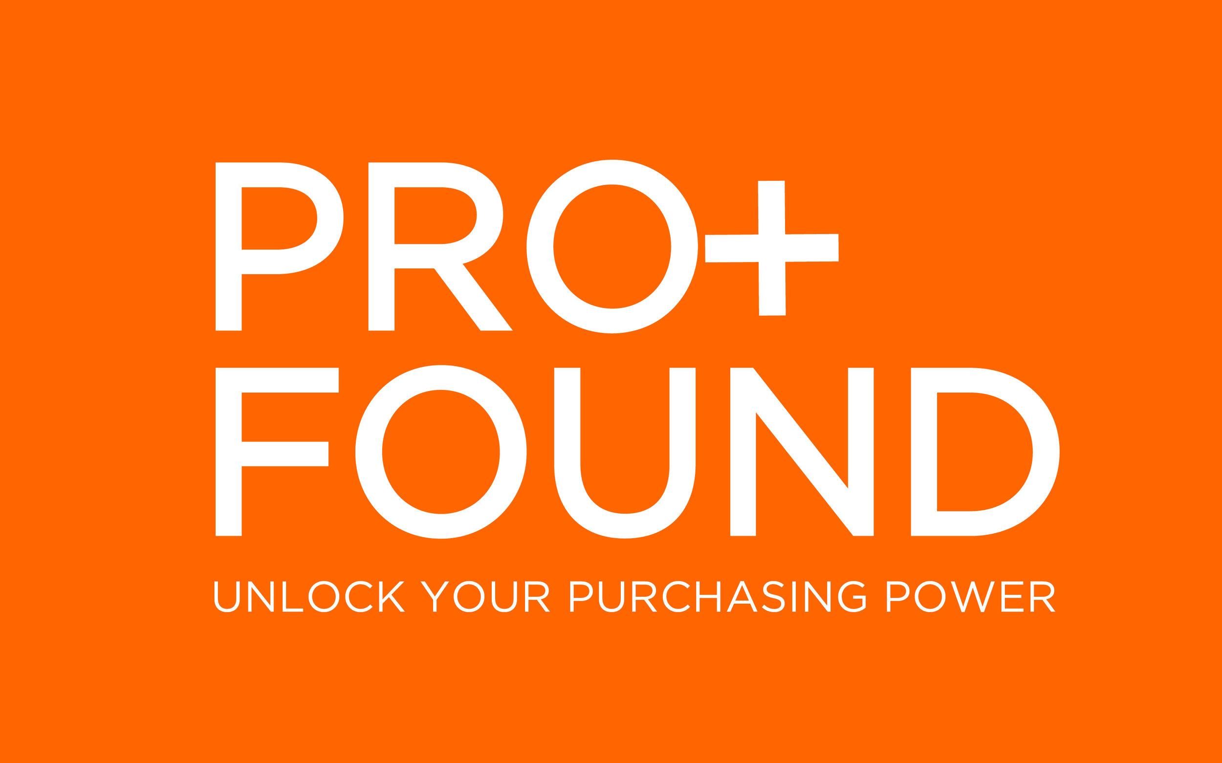 Pro+Found_Orange-02.jpg