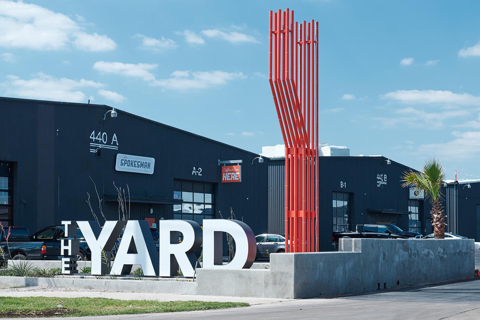 sb-yard-1.jpg