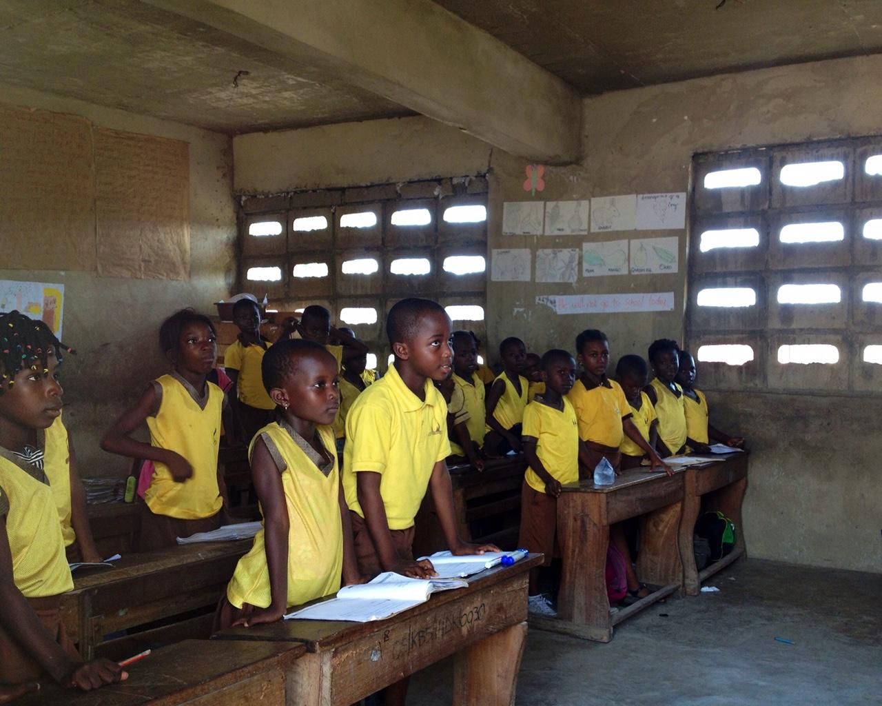 Ghana 2013.JPG