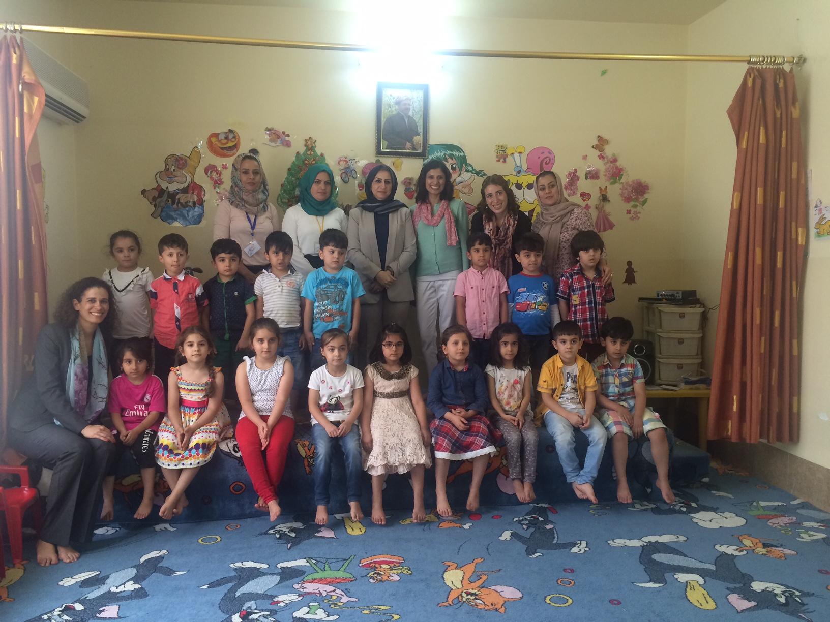 Erbil Iraq 2016.JPG