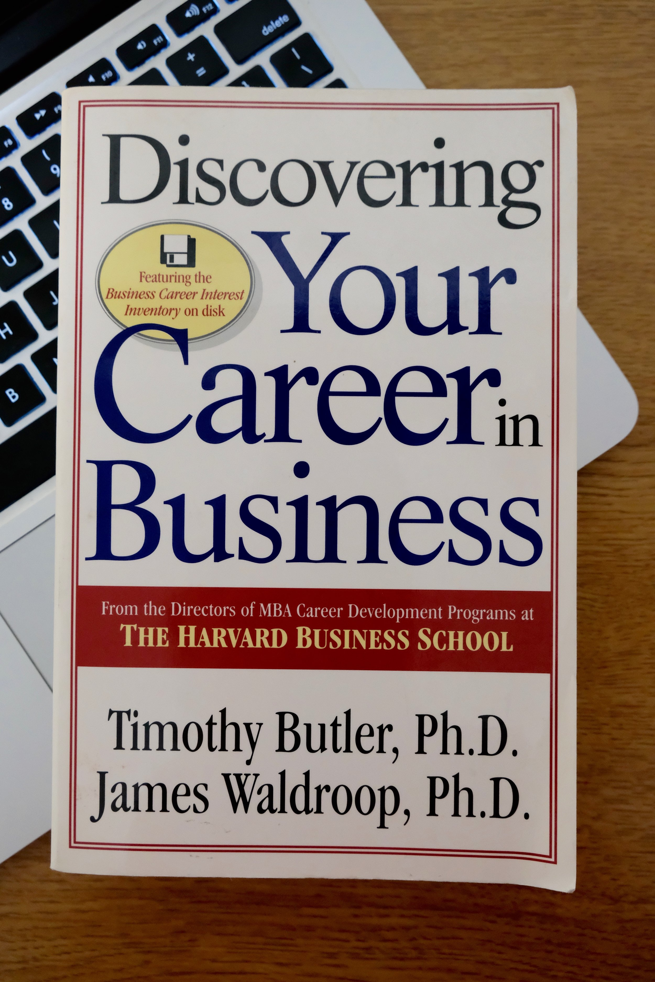 DiscoveringBook (1).jpg