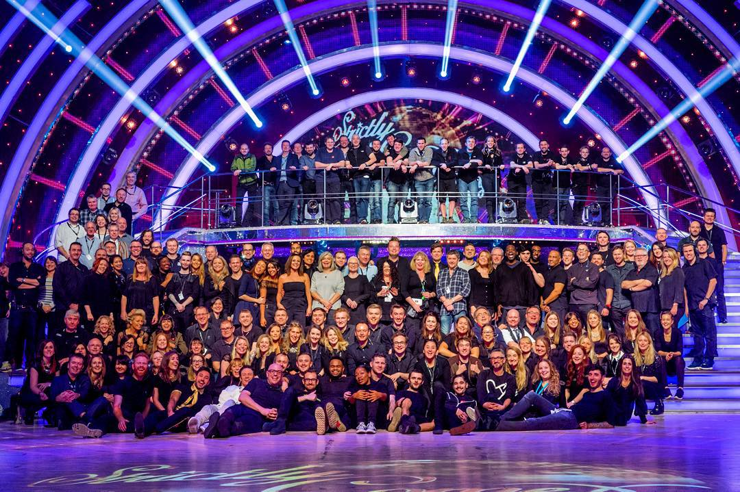 Strictly 2015 - Team Photo.jpg