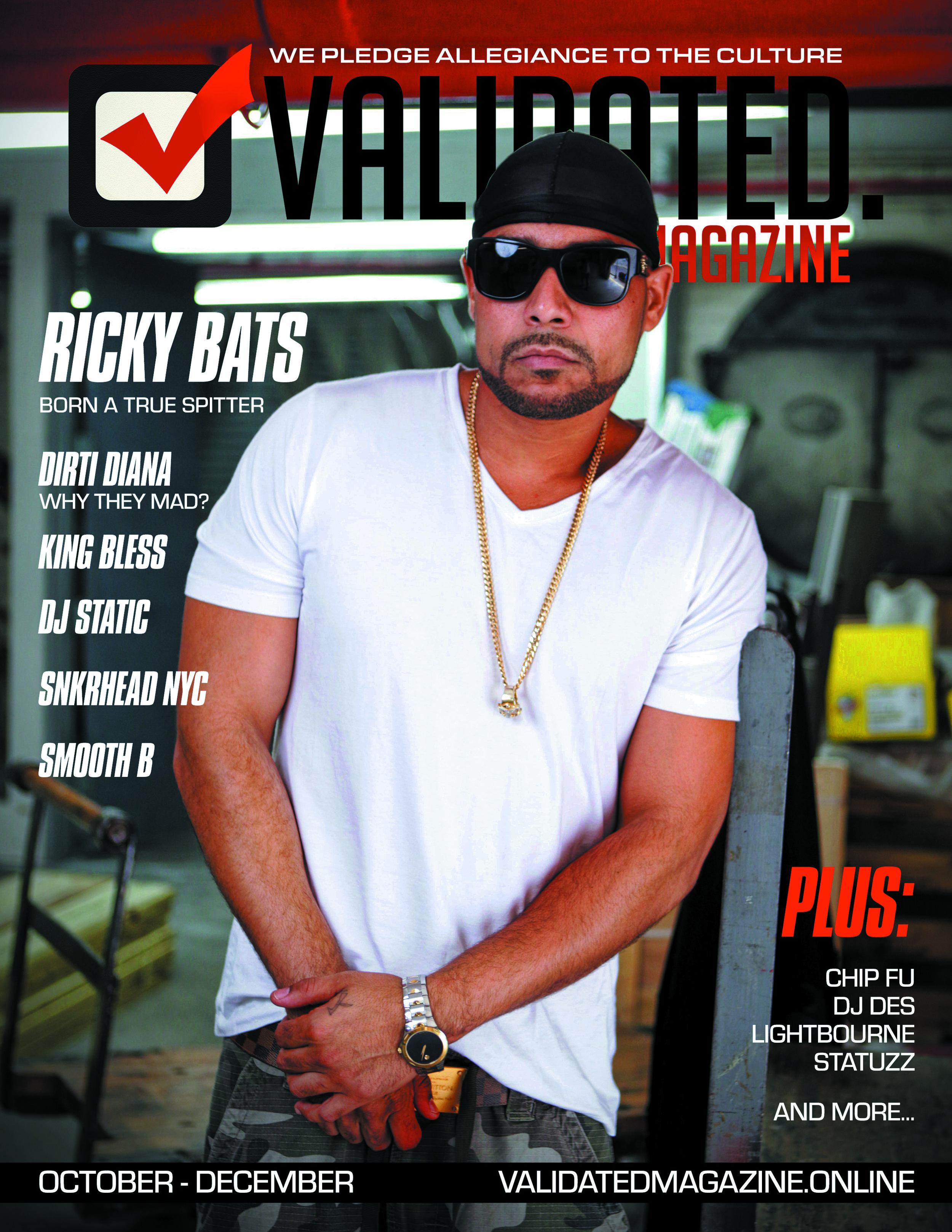 PRINT Ricky Bats Cover.jpg