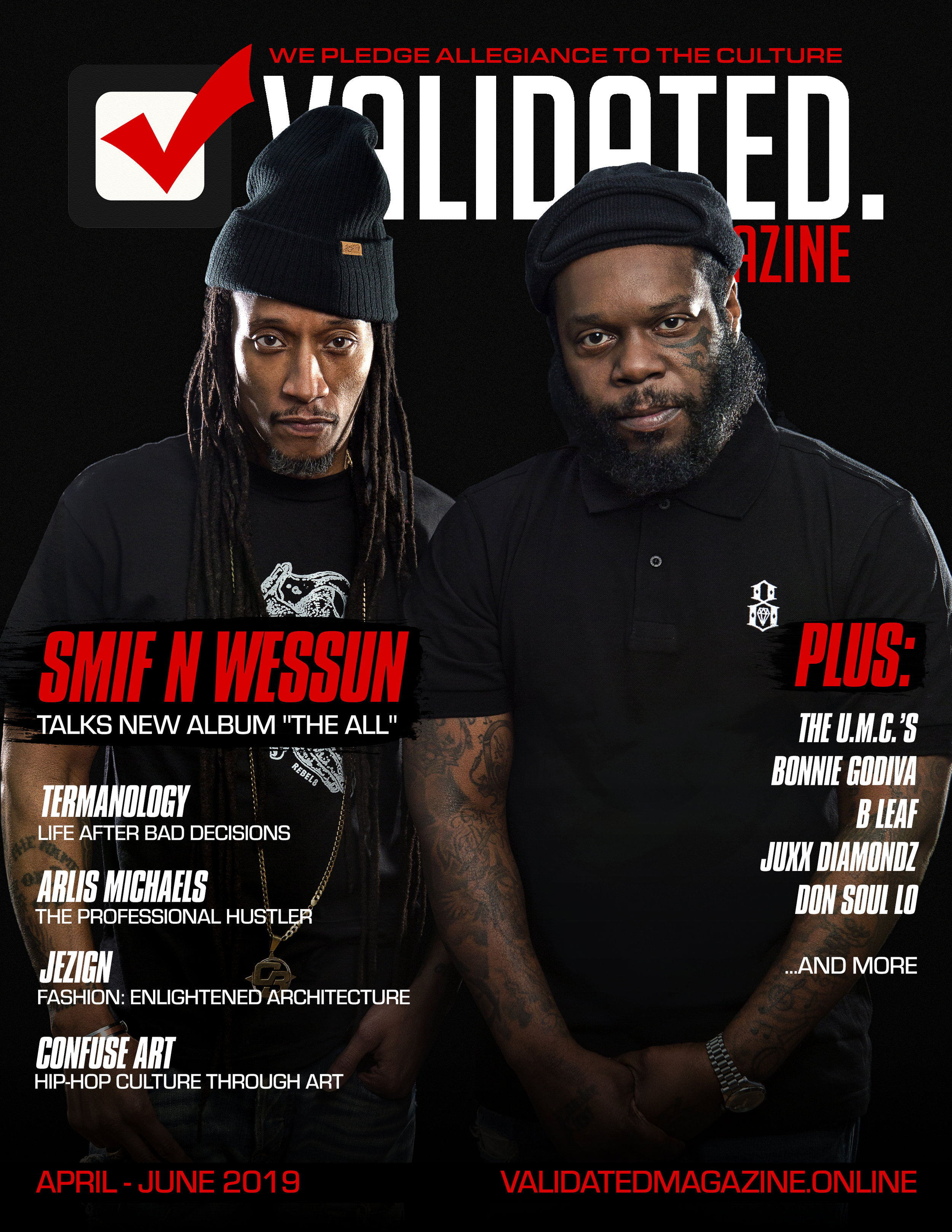 ValidatedMag Smif N Wessun.jpg