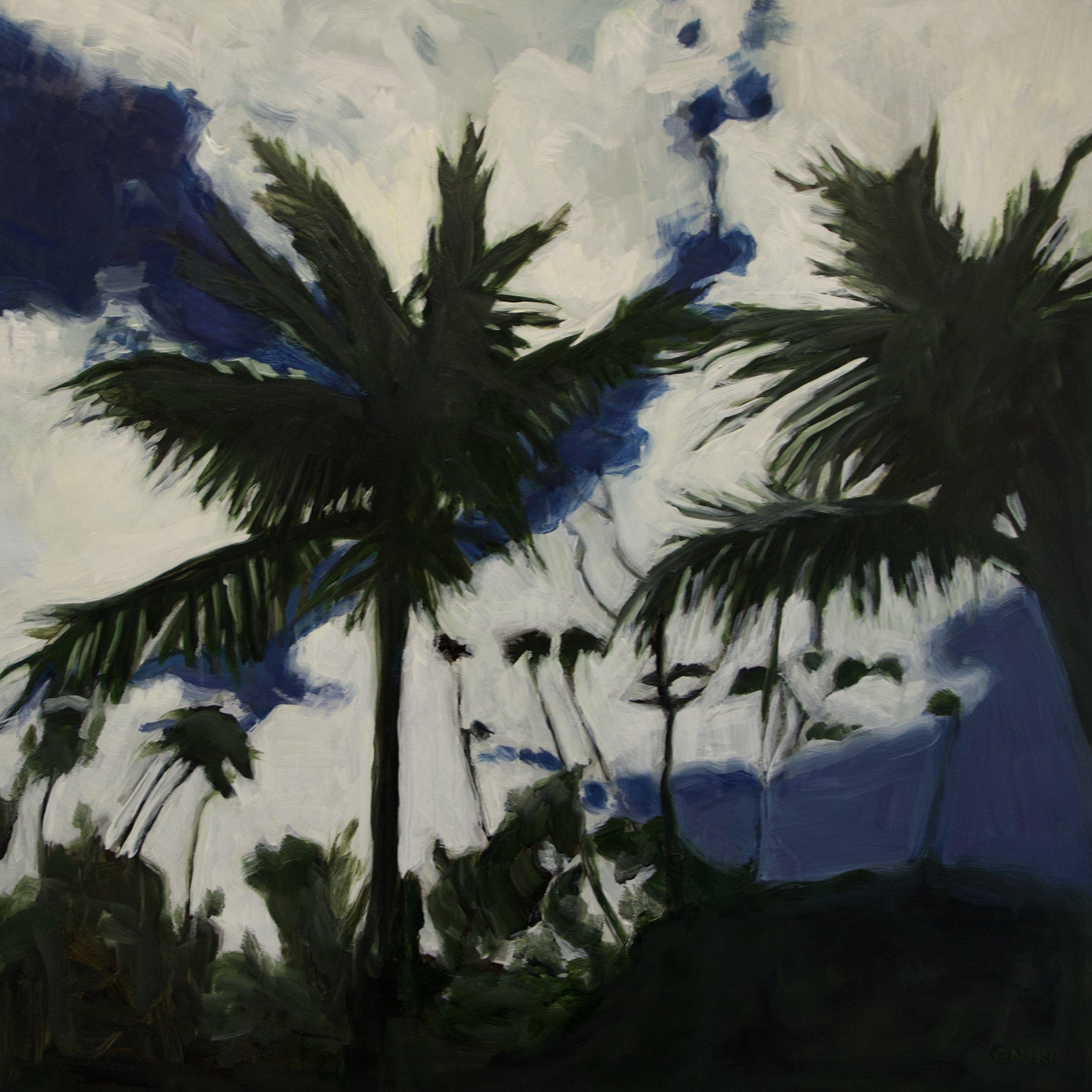 West Palm 2019