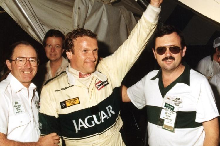 Legends-Tom-Walkinshaw-Racing1.jpg