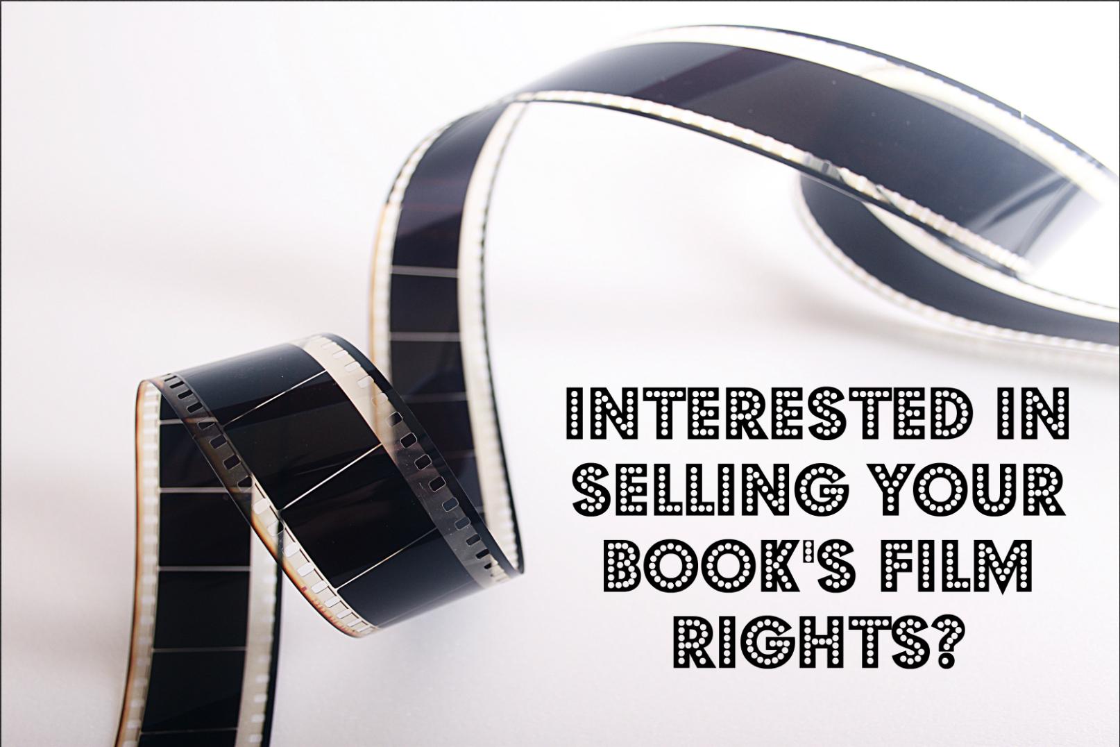 Film Rights.jpg