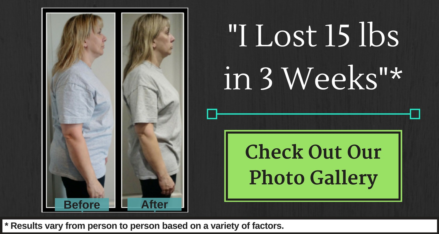 I Lost 15 lbs in 3 Weeks Banner 1500 x 800 Disclaimer.jpg