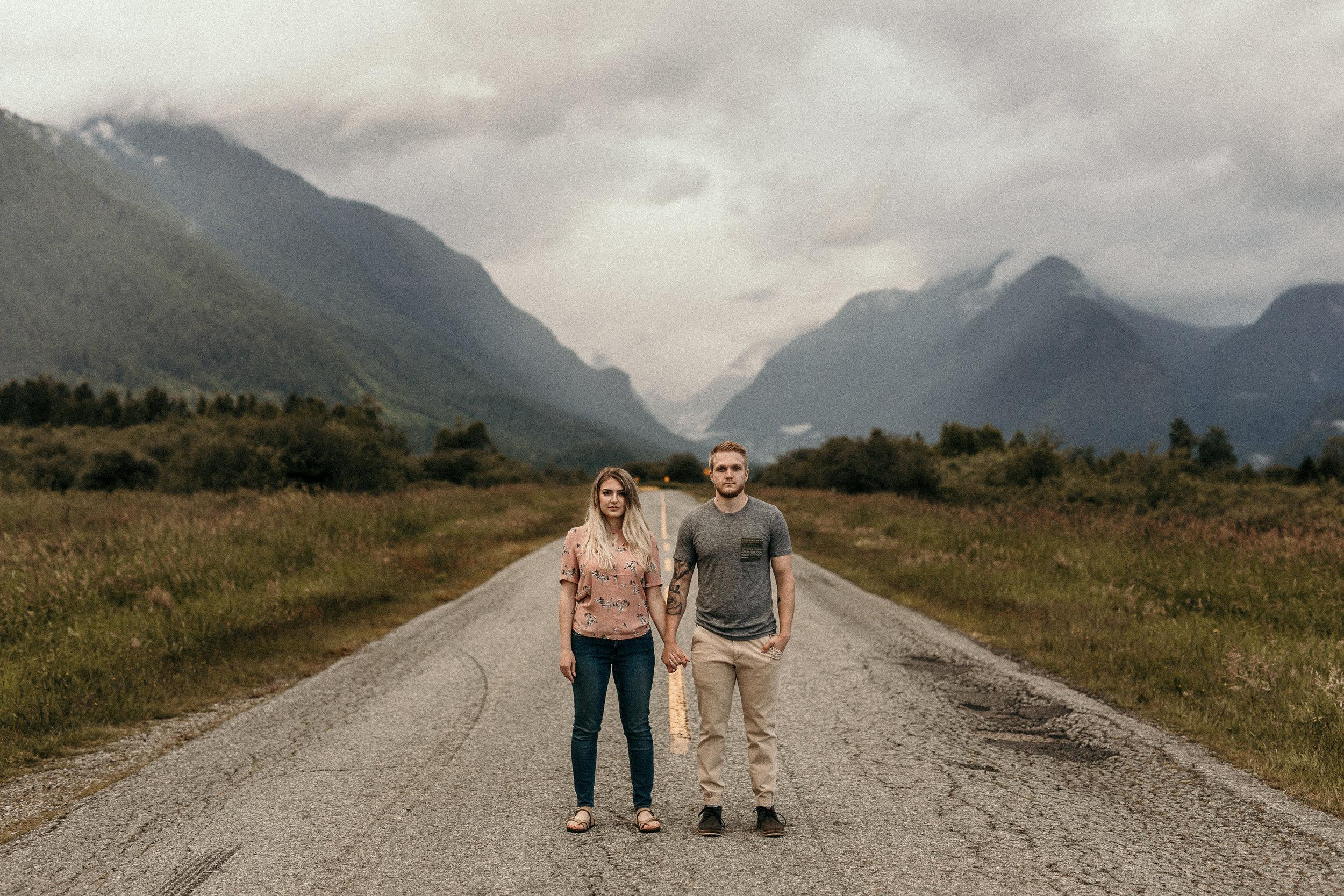 WEDDING,ADVENTURE,LIFESTYLE - photograhy