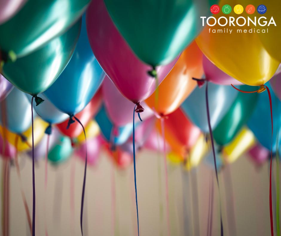 Tooronga Family Medical Turns 2.png