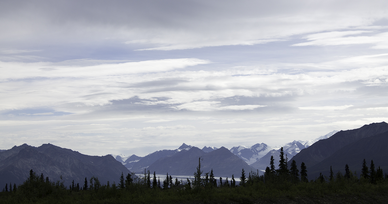 080917_005_RoadtoAnchorage.jpg