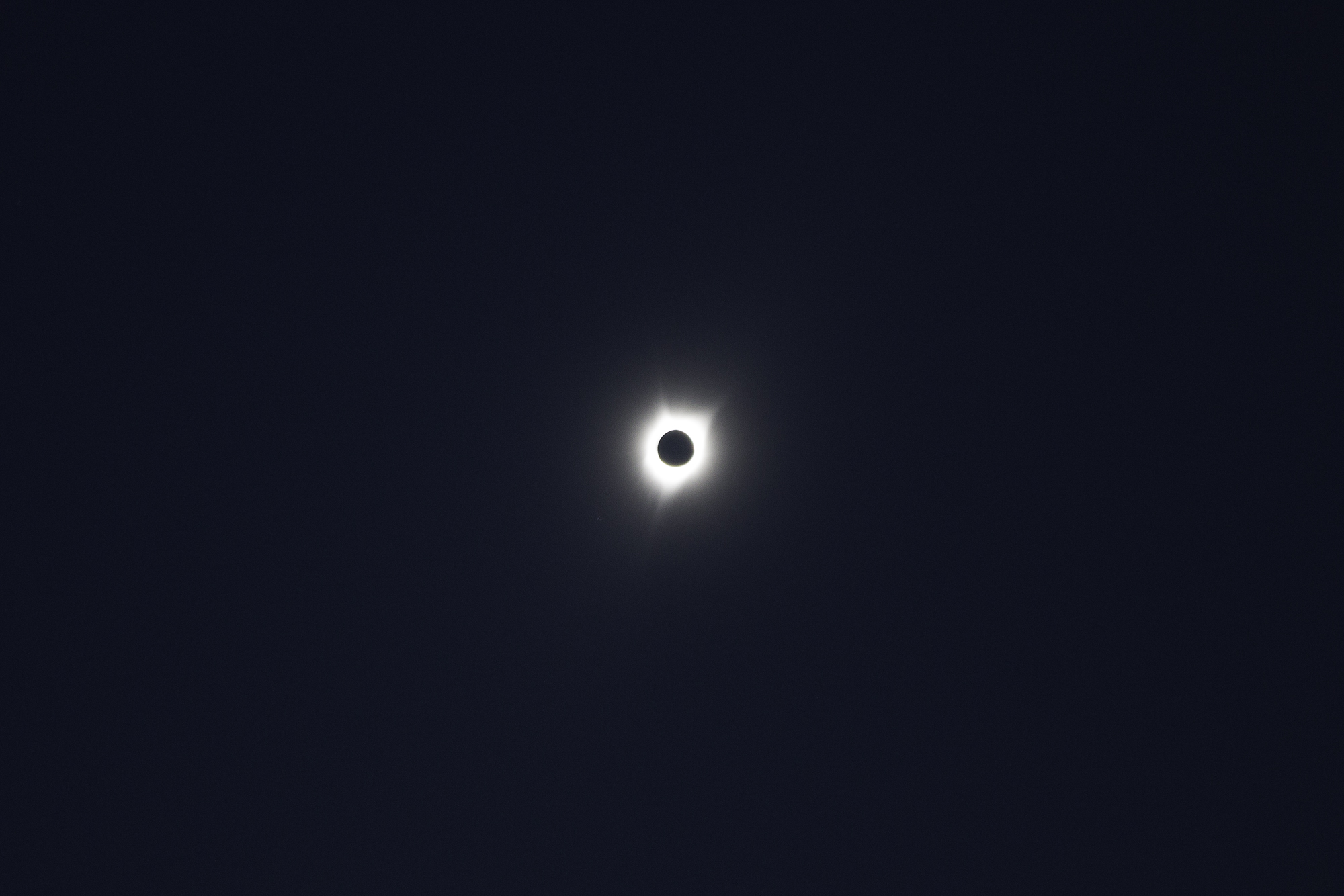 TotalSolarEclipse