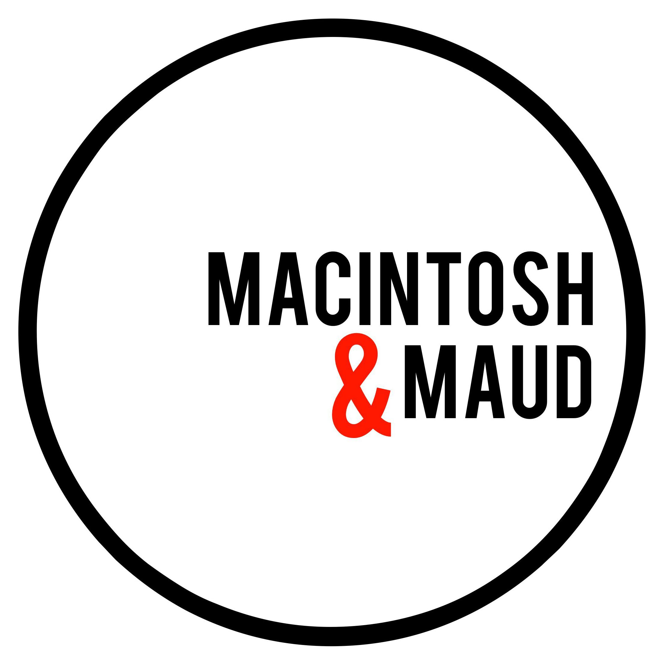MM Logo 6.30.18 Squared Off.jpg