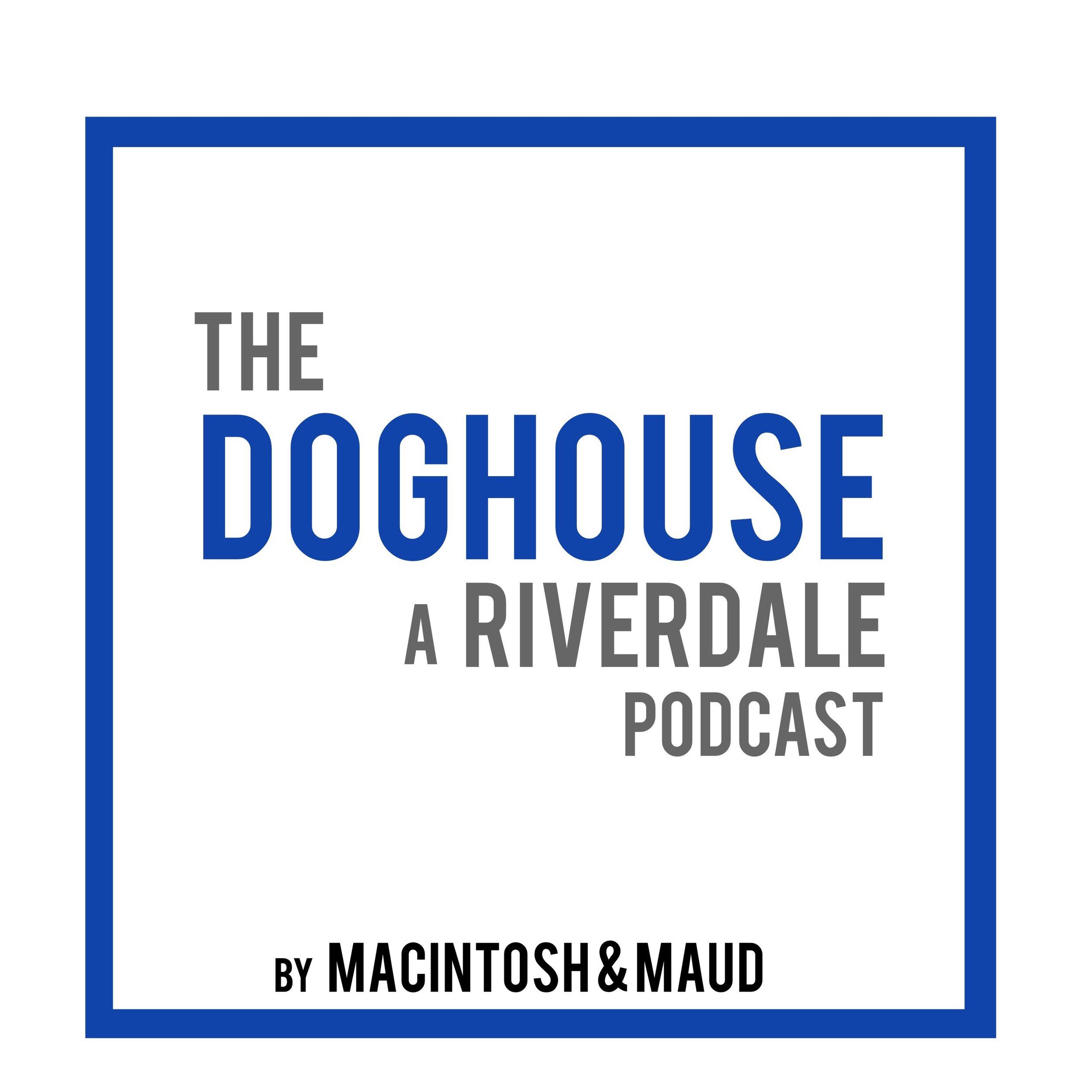 MM Doghouse Logo 10.9.17.JPG