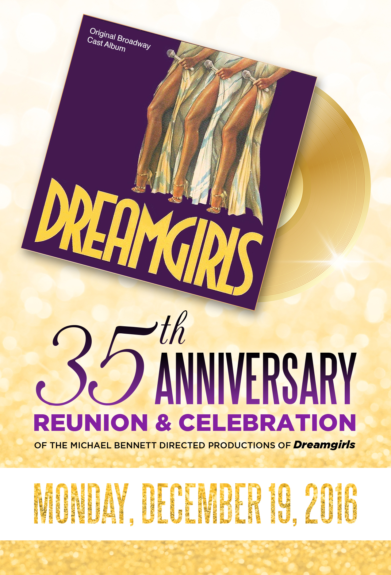 dreamgirls35-4x6.jpg