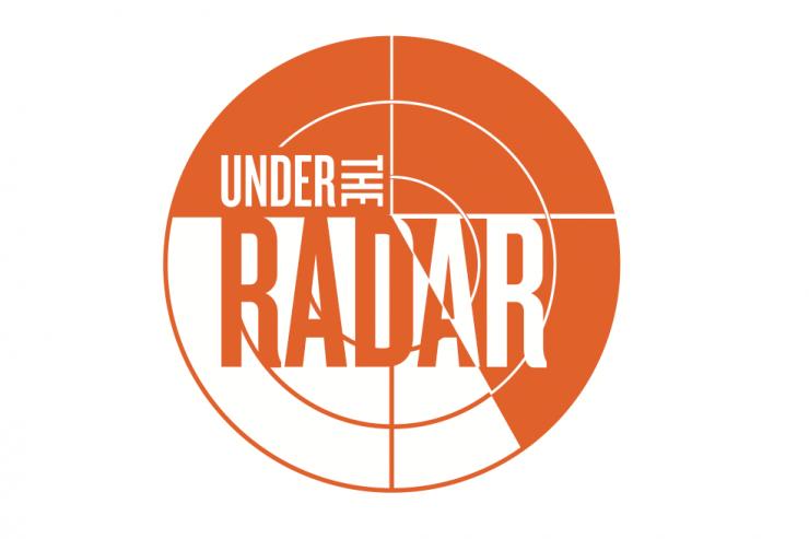 UTR_Logo_Feature_Window_1.png