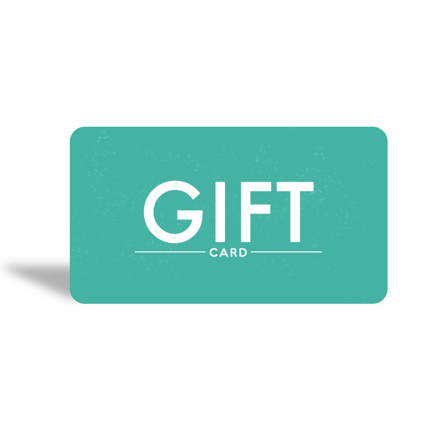 Give The Gift of Koki - Buy a Koki Gift Card