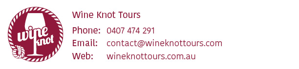 Wine Knot Email Signature.jpg