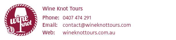 Wine Knot Email Signature.jpg