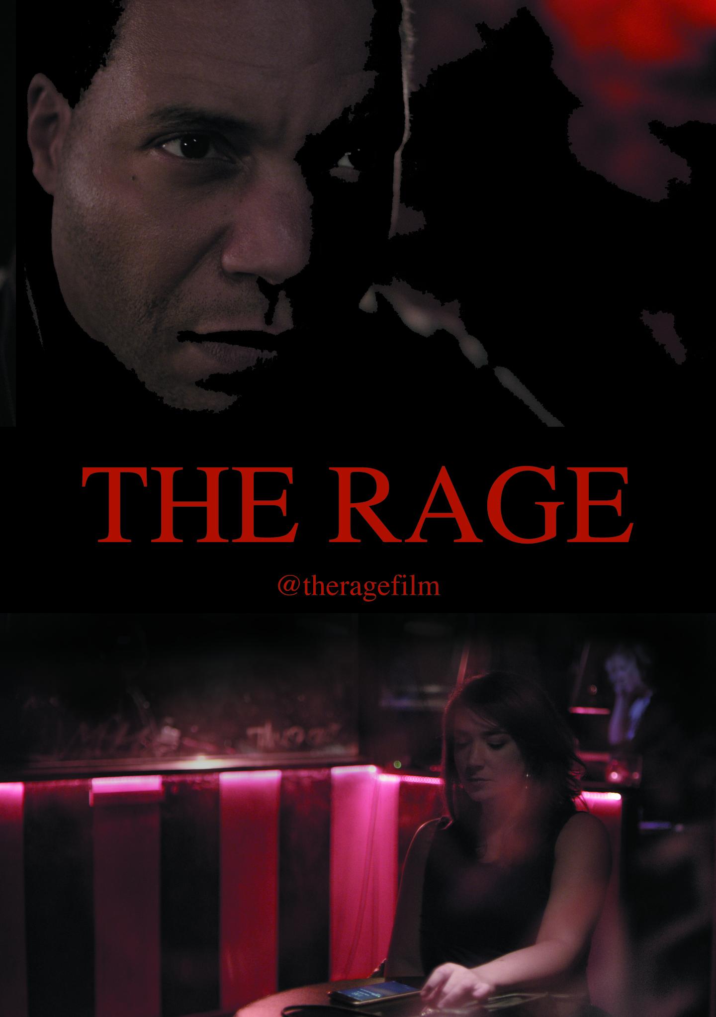 The Rage Poster v3.5.jpg