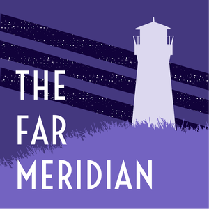 The Far Meridian.png