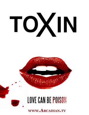 Toxin-posterWhite-med.jpg