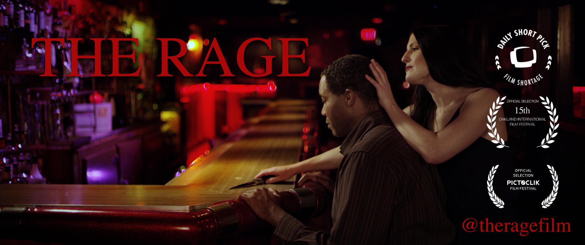 The_Rage_Hero_Image_2.jpg