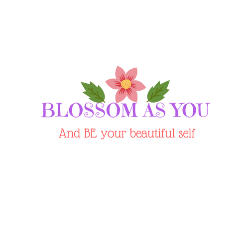heal your life logo.png