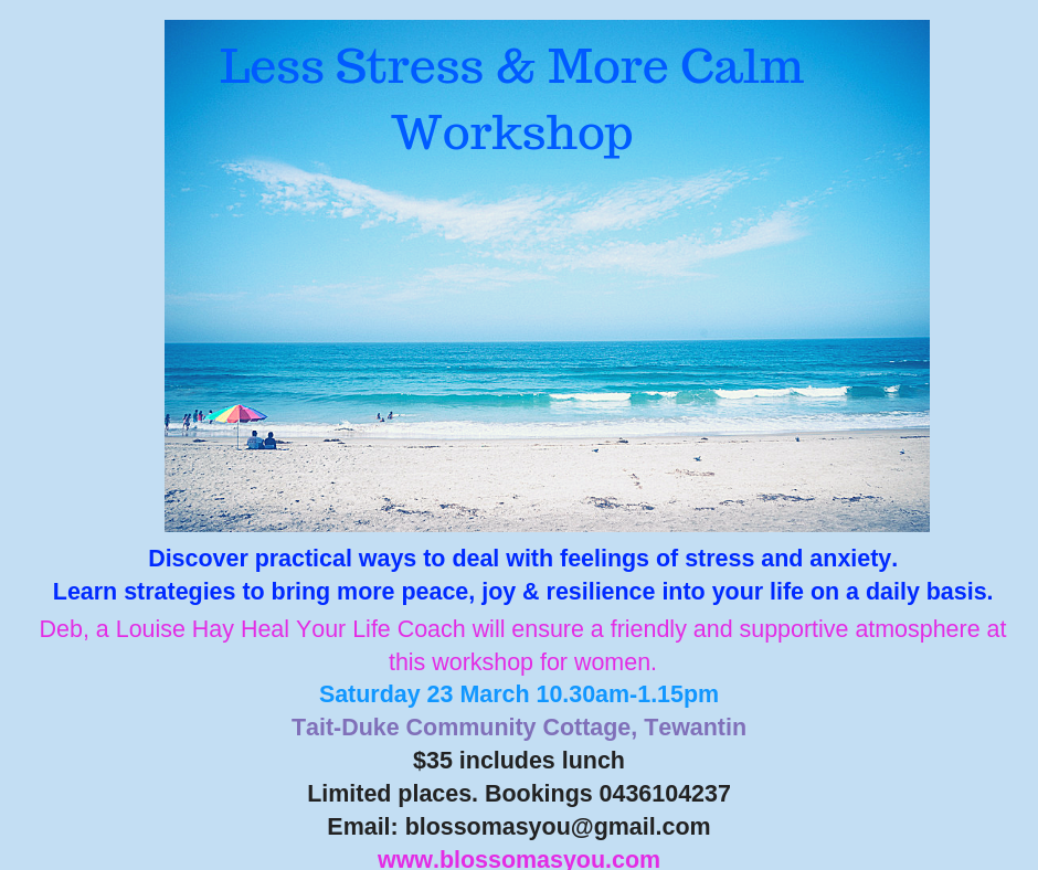 less stress beach 2.png