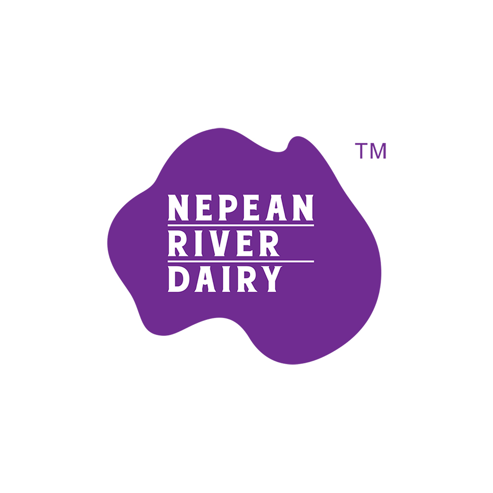 Nepean River Dairy