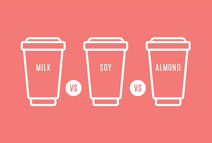 alternative milks.jpg