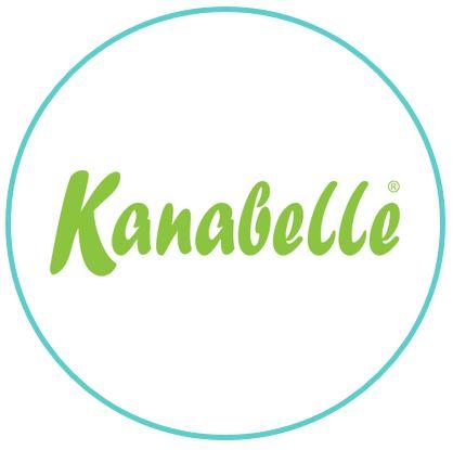 Kanabelle logo circle.JPG