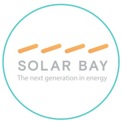 Solar Bay circle.JPG