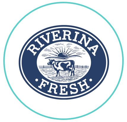 Riverina_Fresh Logo circle.JPG