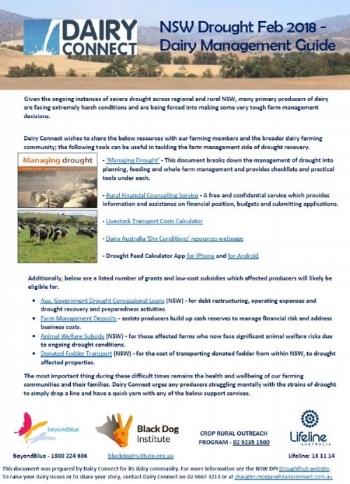 Drought Management Guide.JPG