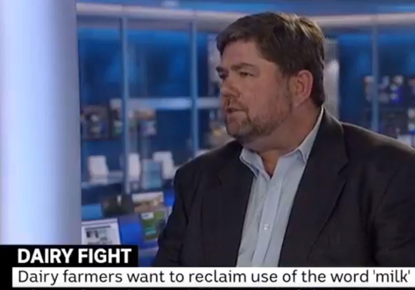 ABC NEWS 24, October 10 2017