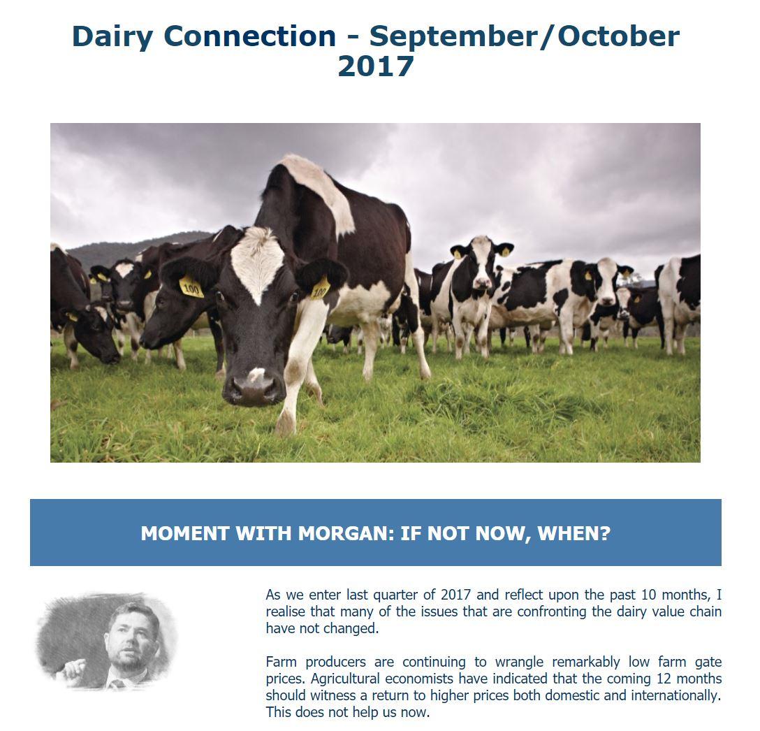 September-October newsletter.JPG