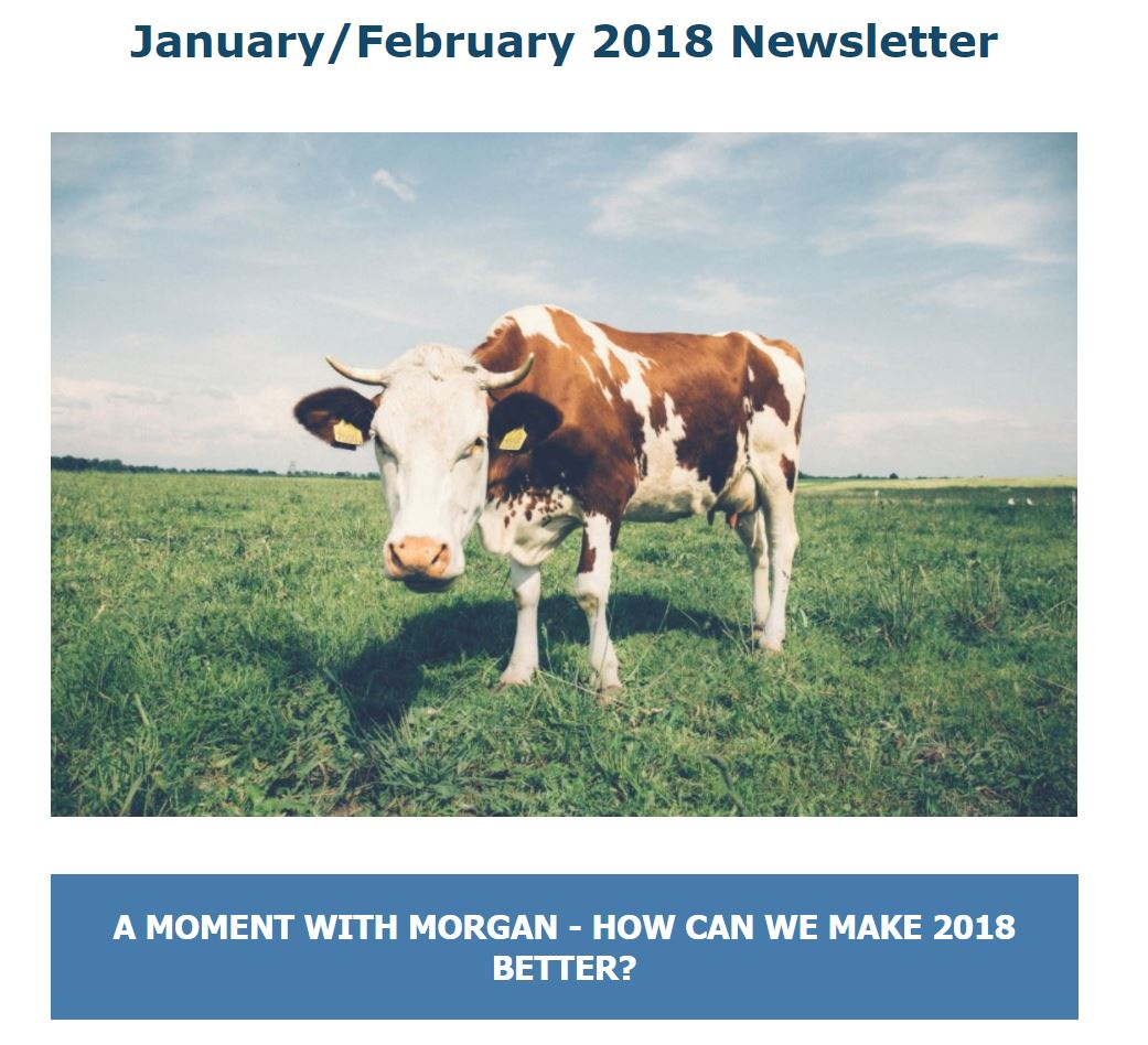 January-February newsletter.JPG