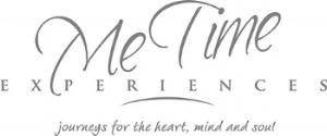MeTime_logo_72dpi_rgb.jpg