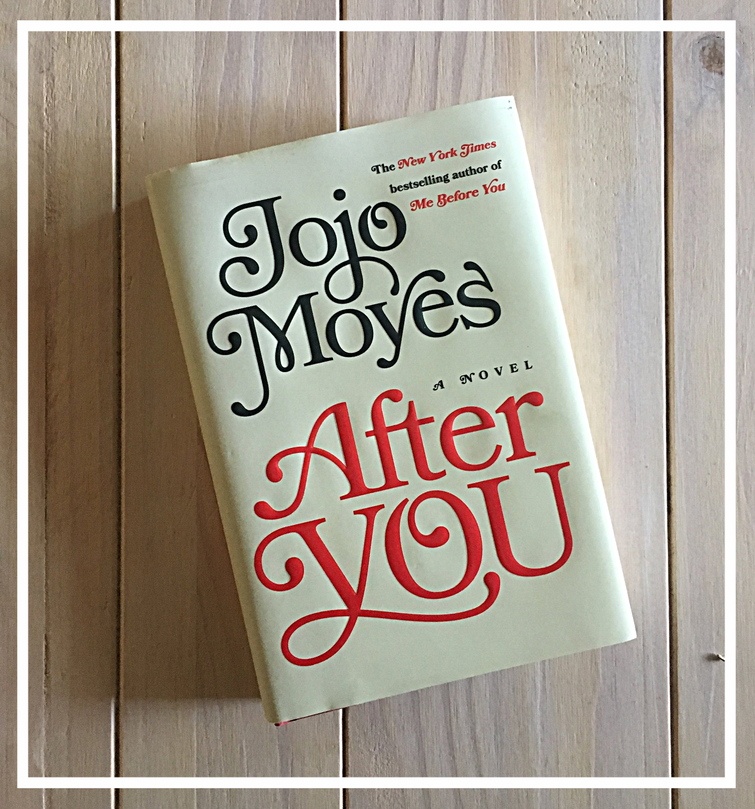 after-you