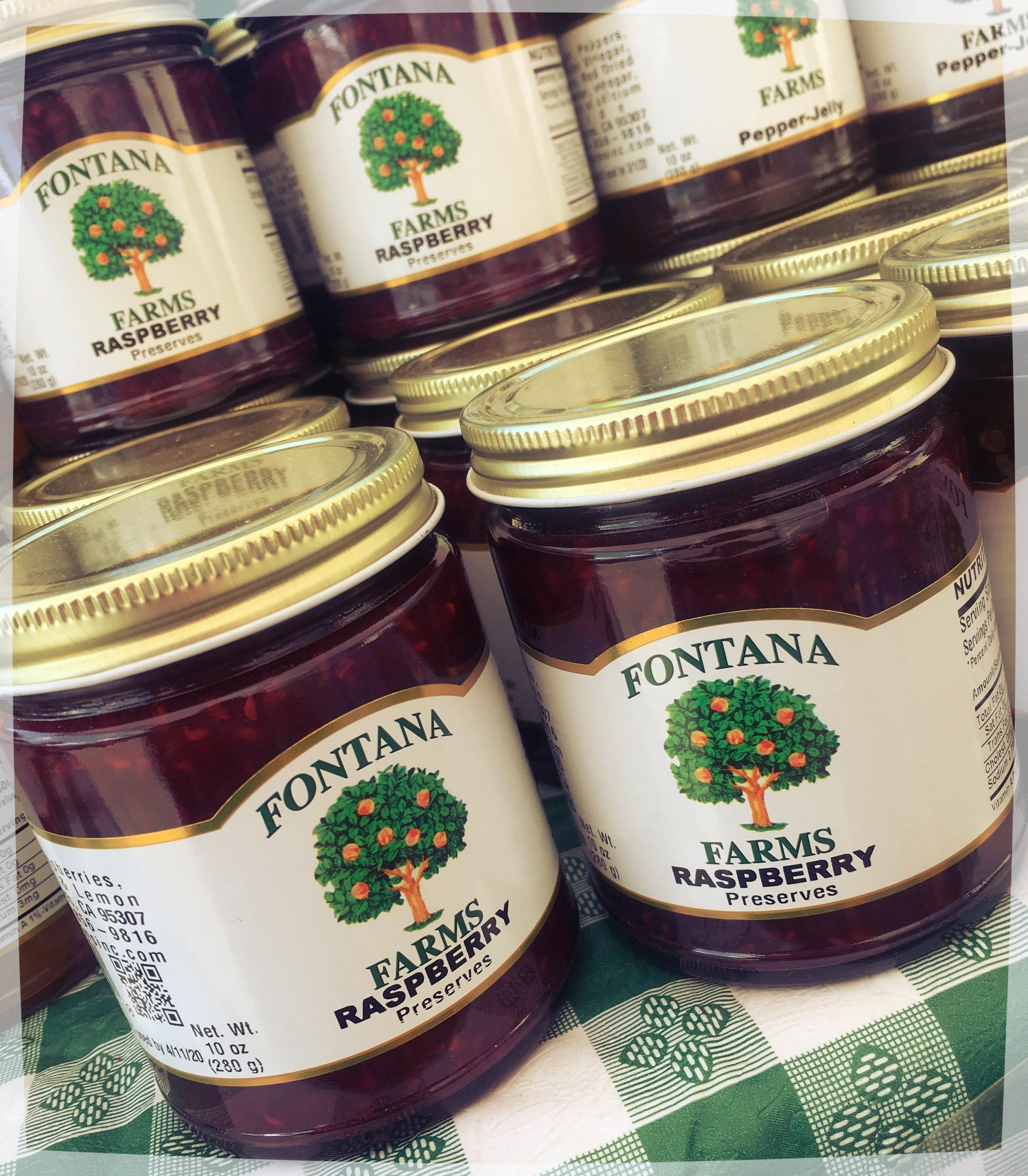 farmersmarket-pleasanton.JPG