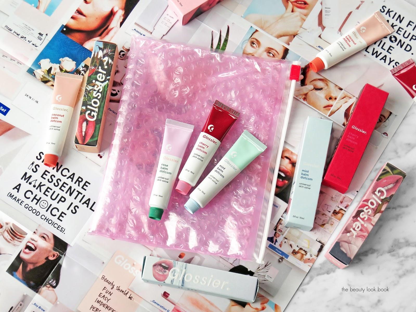 Foto: thebeautylookbook.com