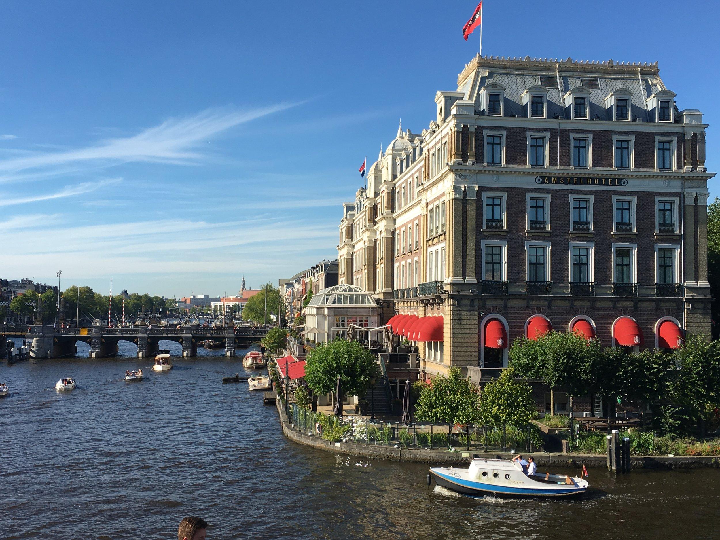 top10-amsterdam1.JPG